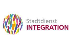 Stadtdienst-Integration